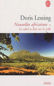Nouvelles africaines – Tome I