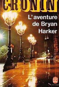L'aventure de Bryan Harker