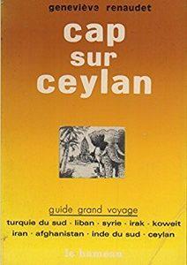 Cap sur Ceylan