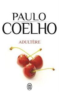 Adultère