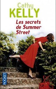 Les secrets de Summer Street