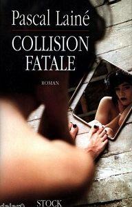 Collision fatale