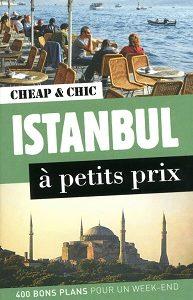 Cheap & Chic- Istanbul à petit prix