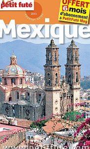 Petit futé – Mexique