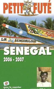 Petit futé – Sénégal