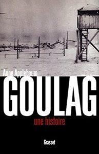 Goulag – Une histoire