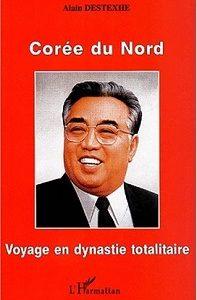 Corée du Nord – Voyage en dynastie totalitaire