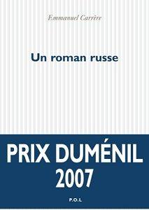 Un roman russe