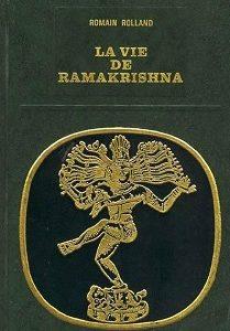 La vie de Râmakrishna