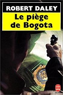 Le piège de Bogota