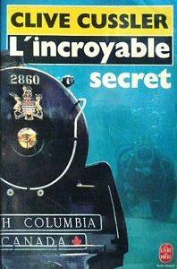 L'incroyable secret