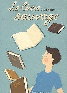 Le livre sauvage
