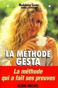 La méthode Gesta