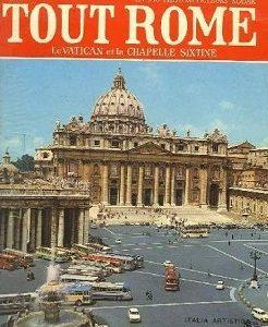 Tout Rome