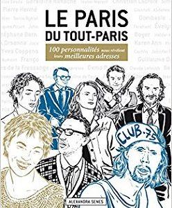 Le Paris du Tout-Paris