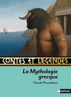 Contes et Légendes – La Mythologie grecque