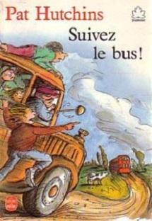 Suivez le bus !