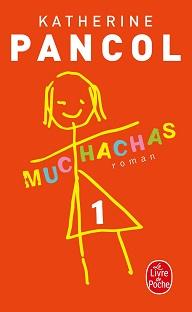 Muchachas – 1