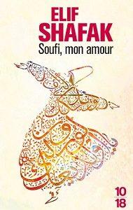 Soufi, mon amour