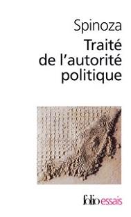 Traité de l'autorité politique