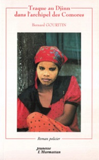 Traque au Djinn dans l'archipel des Comores