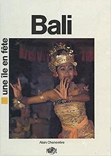 Bali – Une île en fête