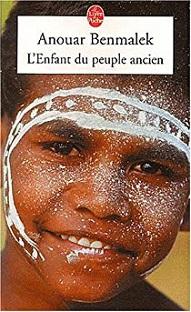 L'Enfant du peuple ancien