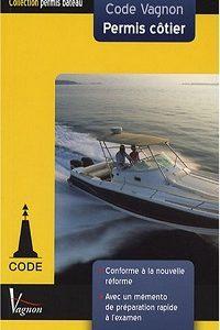Code Vagnon – Permis côtier