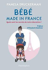 Bébé made in France