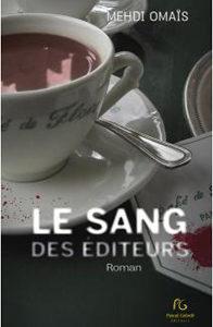 Le sang des éditeurs