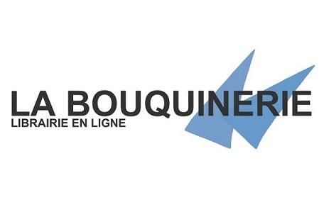 Logo LB foot