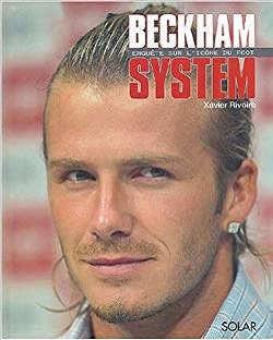 Beckham System