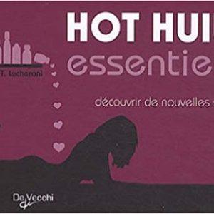 Hot Huiles essentielles