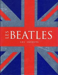 Les Beatles – Les inédits