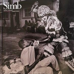 Simb – État neuf