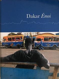 Dakar Émoi – État neuf