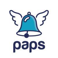 slide-paps