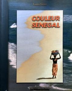 Couleur Sénégal